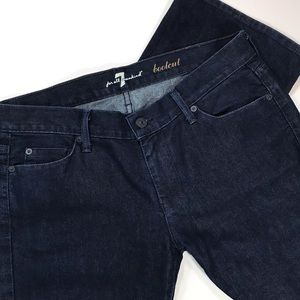 Seven for All Mankind :: Bootcut